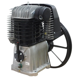 Fini BK 119 Компрессорная головка Fini Головки компрессорные Компрессоры