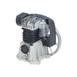 Fini MK 103 Компрессорная головка Fini Головки компрессорные Компрессоры