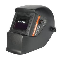 Patriot 351D маска сварщика Patriot Сварочные маски Дуговая сварка