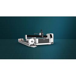 Gweike HIGH POWER/8000W LF3015CNR Оптоволоконный лазерный станок для резки металлических листов и труб Gweike Станки лазерной резки Станки по металлу