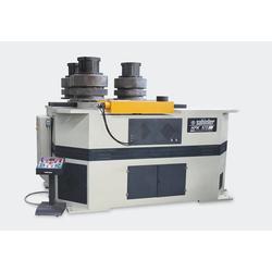 Sahinler HPK 240 – 280 – 300 – 360 Профилегибочный станок Sahinler Профилегибы Трубы, профиль, арматура