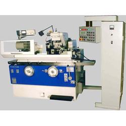 3U12AF11 Полуавтомат круглошлифовальный универсальный особо высокой точности Российские фабрики Круглошлифовальные Шлифовка и заточка