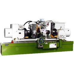 3Д4230 Круглошлифовальный станок АСЗ Круглошлифовальные Шлифовка и заточка