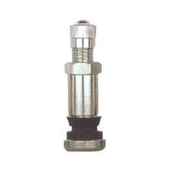 VS-8/45 Вентиль б/к L=45, Ø11.5мм Rossvik Вентили для шин Расходные материалы